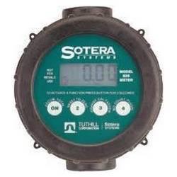 Compteur SOTERA 825