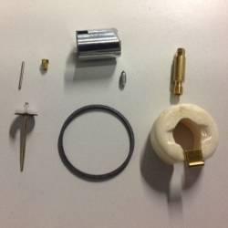Kit réparation carburateur Bing 1/15/110 pour SOLO 423