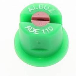 Buse Albuz ADE 110 Verte