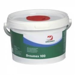 Dreumex 100 chiffons