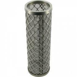 Tamis inox Braglia 40 x 125 - 80 mesh