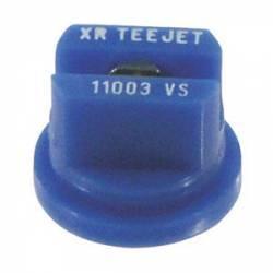 Buses Teejet XR 110° 03 Bleue VS