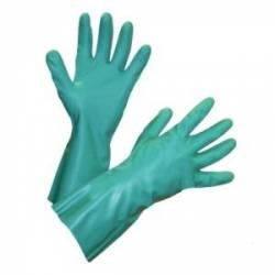 Gants VINEX T9 - pour produits chimiques