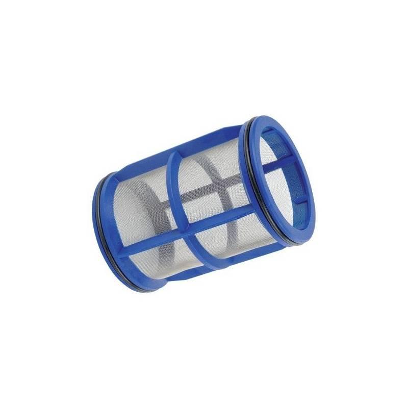 Tamis filtre 310 - 50 mesh bleu - 70 x 100 mm