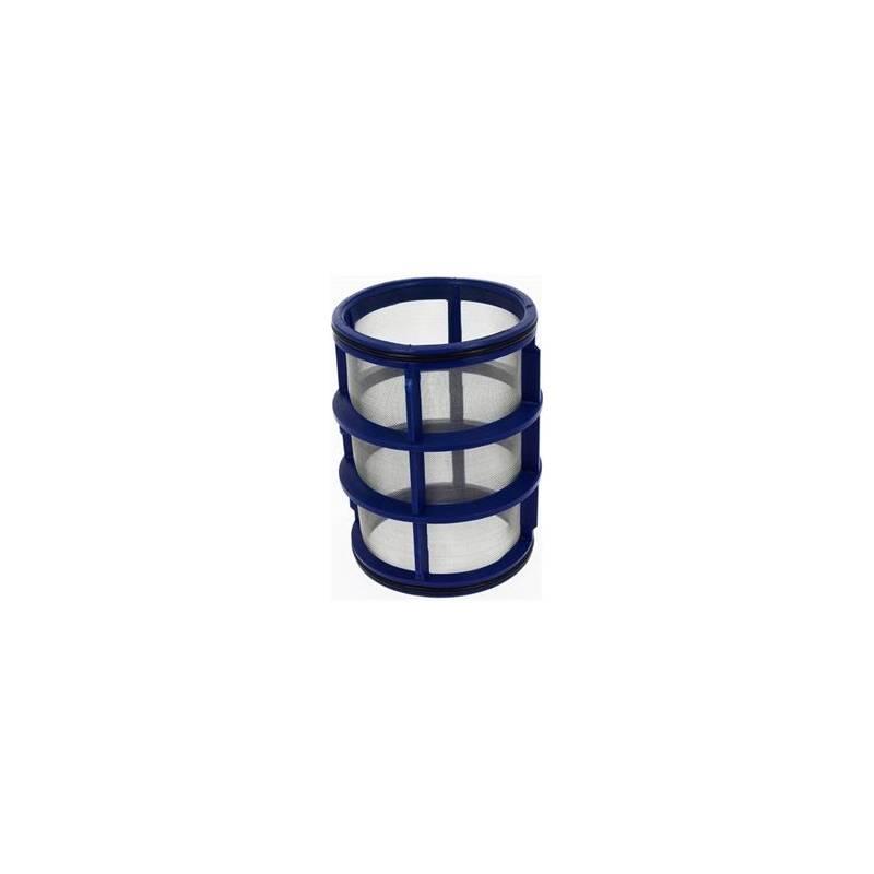 Tamis filtre 313 - 50 mesh bleu - 78 x 108 mm