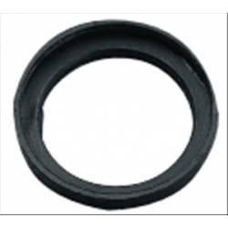Joint bague de centrage - pour adapter sur porte buse genre Tecnoma -18x150