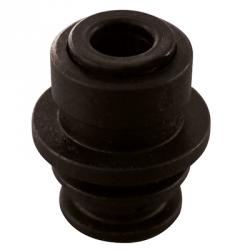 Sortie Arag T1 mâle - raccord instantané tuyau 8 mm extérieur