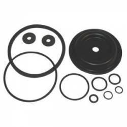 Kit de joints standards SOLO 475/485/473D