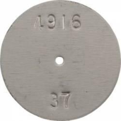 Pastille Teejet 4916-115