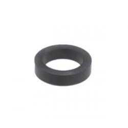 Joint Plat18x14 ép.4 mm - Pour Buse Nozal