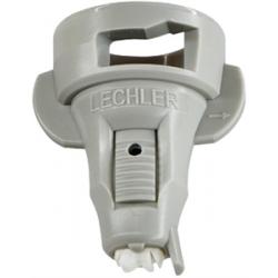 Buse Lechler IDTA 120-06 grise-Céramique
