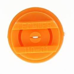 Buse Lechler ST 110°010 orange - Pom