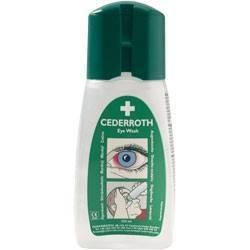 Lave oeil flacon oculaire 250ML