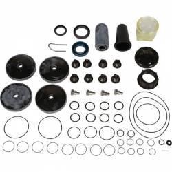 Kit de réparation pompe Annovi reverberi AR 1064