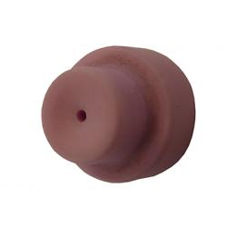 Buse de lance Arag 2.0 mm - céramique