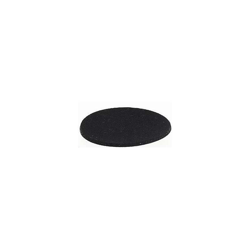 Membrane anti goutte  Berthoud ø 38 mm pour porte buse quadriflow