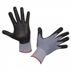 Gants PREMIUM PLUS T8 - Gant de protection