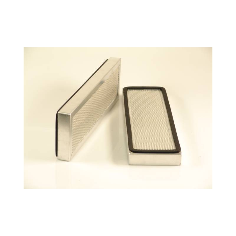 filtre charbon actif hifi filter sc 40033 cag. Black Bedroom Furniture Sets. Home Design Ideas
