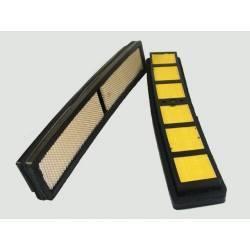 Filtre à poussière Hifi Filter SC 50153