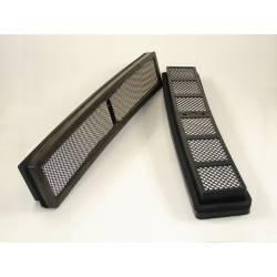 Filtre à charbon actif Hifi Filter SC 50153 CAG