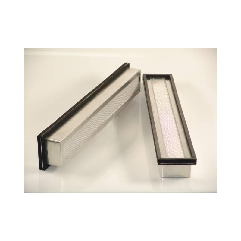 filtre charbon actif hifi filter sc 60003 cag. Black Bedroom Furniture Sets. Home Design Ideas