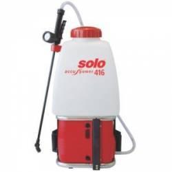 Pulvérisateur électrique SOLO 416 SP