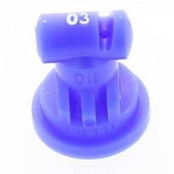 Buse Teejet TT 110 03 Bleue VP