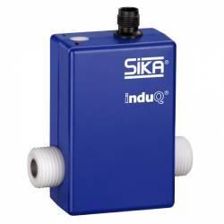 Débitmètre électromagnétique SIKA VMZ - 0.25-5 l/min - 10 bars