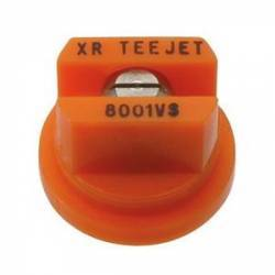 Buses Teejet XR 80° 01 Orange VS