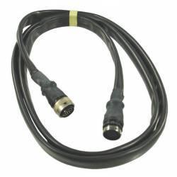 Rallonge cable Bravo 300s 7 tronçons - 3m