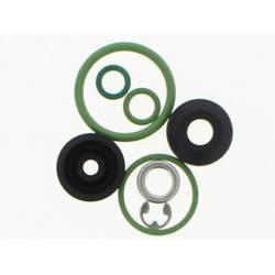 Kit réparation Joints vanne electrique Arag serie 463-863