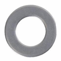 Rondelle M8 inox A2