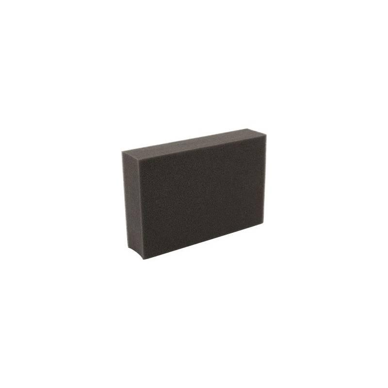 filtre air mousse pour solo 423 et 412. Black Bedroom Furniture Sets. Home Design Ideas