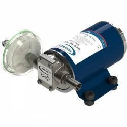 Pompe électrique Marco UP9-XC 12 V - 12 l/min - 4 bars - Pulvérisation