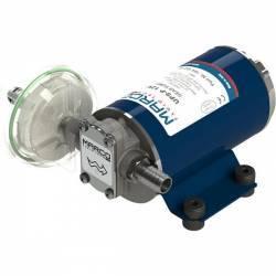 Pompe électrique Marco UP9-PN 12 V - 12 l/min - 4 bars
