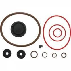 Kit de joints Viton SOLO 425/435