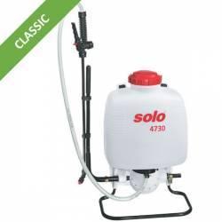 Pulvérisateur SOLO 473D - 10 litres