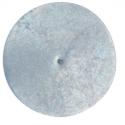 Membrane Antigoutte Arag Porte Buse Atomiseur ø20mm