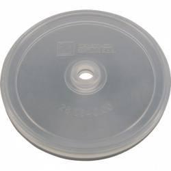 Membrane Desmopan pour pompe Bertolini Poly 160/210/256/260/300