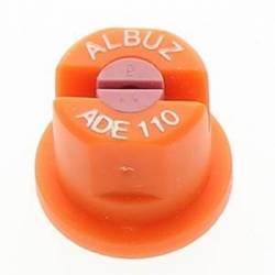 Buse Albuz ADE 110 orange