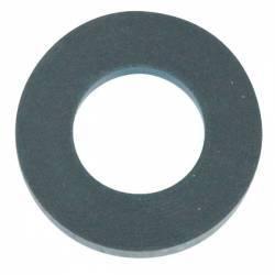 Joint Plat 10x19 ép.3.5 mm - Pour Ecrou baionnette standard (BAN)
