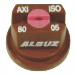Buses Albuz AXI 80° 05 MARRON