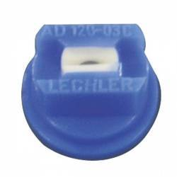 Buse Lechler AD 120° 03 Bleu - Céramique